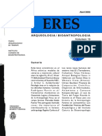 Cementerios_clandestinos_en_Guatemala_Mercedes_Puerto.pdf