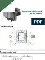 CE Aula 01.4 Transformadores A4