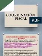 6 Coordinacion Fiscal