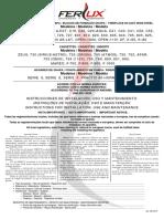 Chimeneas Ferlux.pdf