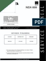 aiwa_nsx-999_sm.pdf