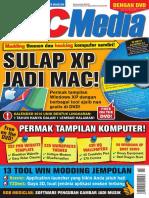 PDF PCM 03-2010