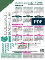 calendario_escolar_2018 (1).pdf