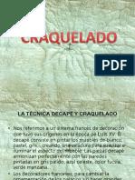 CRAQUELADO REVISAR.pptx
