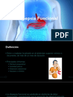 Dispepsia Funcional (1).pptx