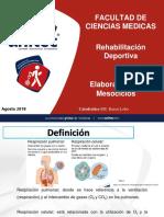 presentacion de medicina deportiva.ppt
