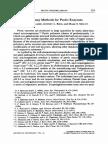 collmer1988.pdf