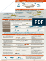 Lpi Cognition Infographic