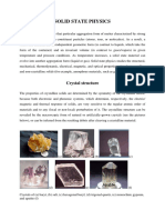 curs_solid_EN.pdf