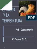 calorytemperatura.pdf