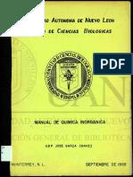 307133111 Libros de Experimentos
