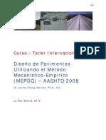 Curso-MEPDG-CCHANG-Bolivia-2014.pdf