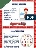 BOMBERO.pptx