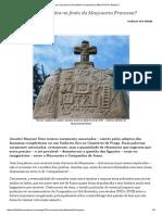 BIBLIOT3CA_Jesuítas Bretões na fonte da Maçonaria Francesa.pdf