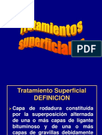 tratamiento superficial.ppt