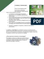 PARA QUE ENSEÑAR CIENCIA Y TECNOLOGÍA.docx