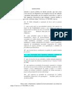 Direito Eleitoral - José Jairo Gomes - 12ª Edição - 2016