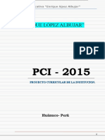 PCI 2014 (Reparado)