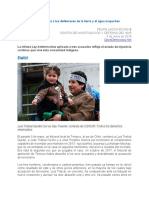 Chile criminaliza Mapuches - OpenDemocracy.pdf