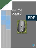 Sistema Vortec
