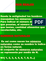 2 NUMEROS-REALES-CCSS.ppt
