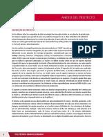 Anexo proyecto.pdf