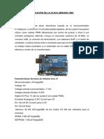 APLICACIÓN DE LA PLACA ARDUINO UNO.docx