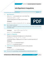 Quadratic Eqn. & Inequalities.pdf