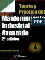 Teoria-y-Practica-Del-Mantenimiento-Industrial-Avanzado.pdf