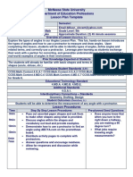 lesson plan template 245