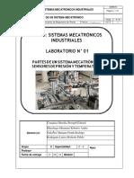 01 - Sensores e Identificación de Un Sistema Mecatrónico (1)