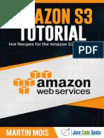 amazon s3.pdf