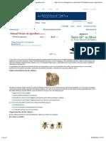 Manual Técnico de Apicultura.pdf