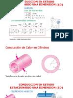 SESION4-CONDUCCIÓN DE CALOR EN CILINDROS Y ESFERAS (2).pdf