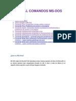 Manual_Comandos_MS-Dos.pdf