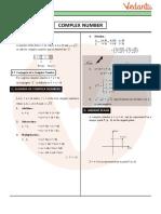 595c90b6e4b096423b9cb8e2 (1).pdf