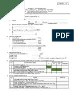 Revisi Format Usulan Daya Tampung PPDB.pdf