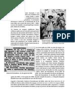 Diario de Bordo Ml Xingó