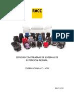 SRI_2018_MAY_CASTE_23mayo.pdf