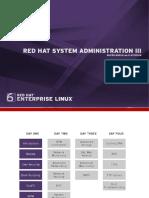 rh255-rhel6-en-2-20110124-slides1-120808074759-phpapp02.pdf
