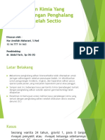 Ppt Jurnal Indonesia Cesarean Section