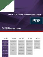 rh124-rhel6-en-1-20101029-slides-120808074635-phpapp02.pdf
