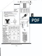 datasheet IRF 840.pdf
