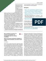 1-s2.0-S1695403315003434.pdf