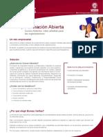 Formacion-abierta2.pdf