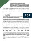 Bases Legales Que Se Aplican en El Registro Contable y Estados Financieros