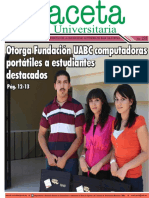 112723290-Gaceta-235-26-de-Spetiembre-2009.pdf