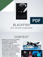 blackfish-researchanalysis-151026173504-lva1-app6892