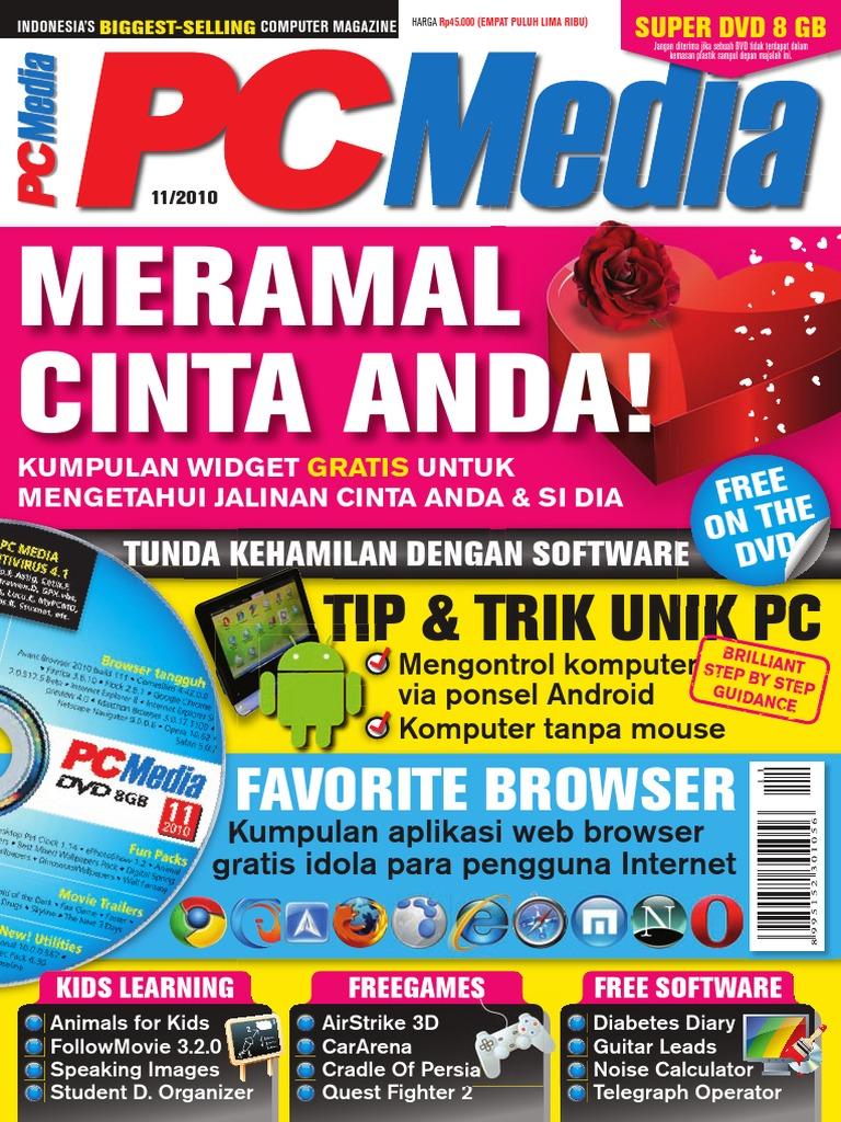 6976ae5f PDF PCM 11-2010