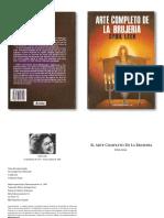 El Arte completo de la Brujería - Sybil Leek PDF.pdf